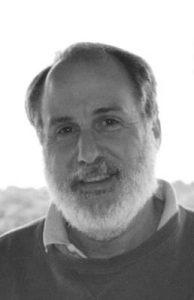 Warren Franklin Heffner, 71