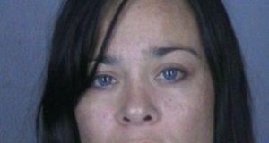 Michelle Sergio, 39