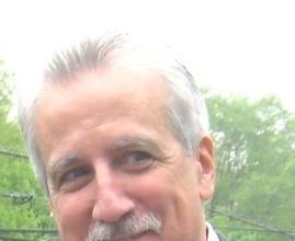 Anthony Muranelli