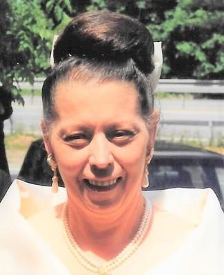 Donna Apostolico, 78